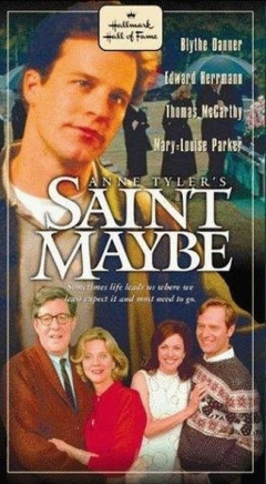 Saint Maybe (1998)