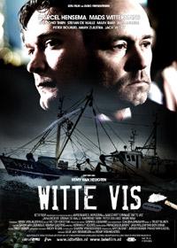 Witte vis (2009)