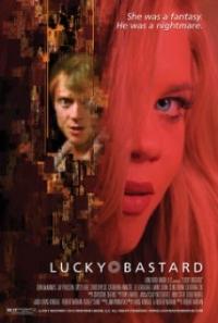 Lucky Bastard (2012)