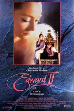 Edward II (1991)