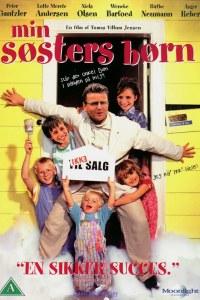 Min søsters børn (2001)