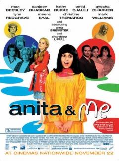 Anita and Me (2002)