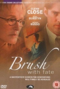 Brush with Fate (2003)