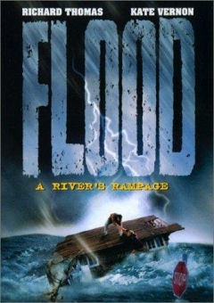 Flood: A River's Rampage (1997)
