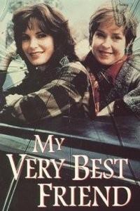 My Very Best Friend (1996)