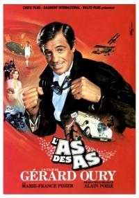 As des as, L' (1982)