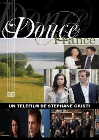 Douce France (2009)