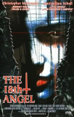 The Eighteenth Angel (1998)