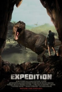 The Expedition (2014)