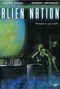 Alien Nation (1988)