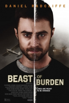Beast of Burden - Official Trailer
