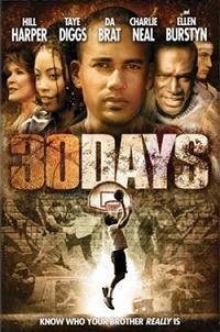 30 Days (2006)