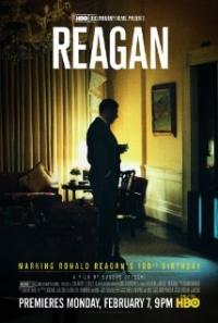 Reagan (2011)