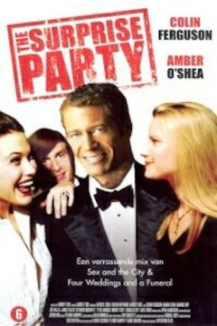The Surprise Party (2001)
