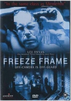 Freeze Frame Trailer