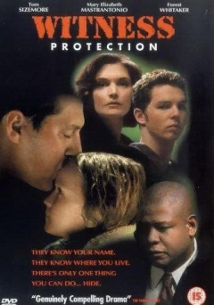 Witness Protection (1999)