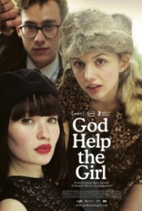 God Help the Girl Trailer