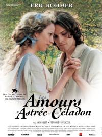 Les amours d'Astrée et de Céladon (2007)