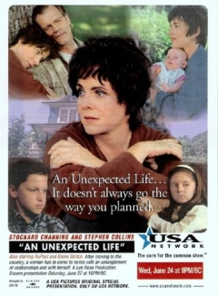 An Unexpected Life (1998)