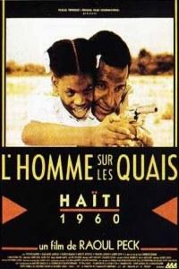 Homme sur les quais, L' (1993)