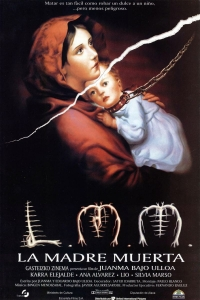 Madre muerta, La (1993)