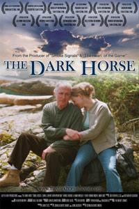 The Dark Horse (2008)
