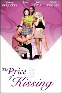 The Price of Kissing (1997)