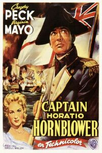 Captain Horatio Hornblower R.N. (1951)