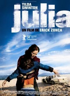 Julia Trailer