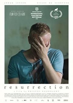 Resurrection (2017)