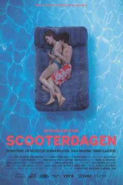 Scooterdagen (2013)