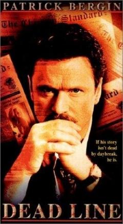 Press Run (2000)