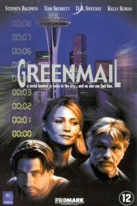 Greenmail (2002)