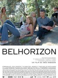 Belhorizon (2005)
