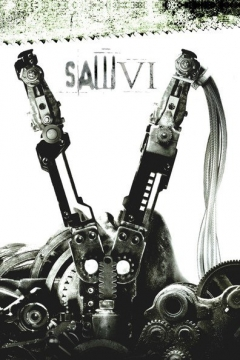 Saw VI Trailer