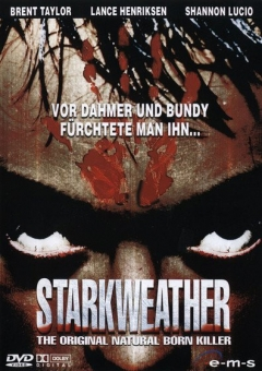 Starkweather (2004)