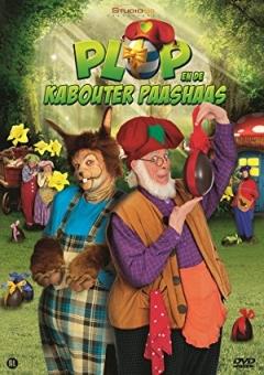 Special: Plop en de kabouter paashaas (2010)