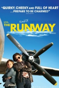 The Runway Trailer