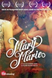 Mary Marie (2010)