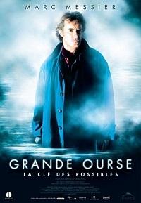 Grande ourse - La clé des possibles (2009)