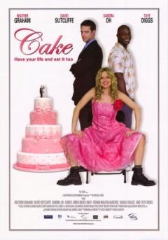 Cake (2005)