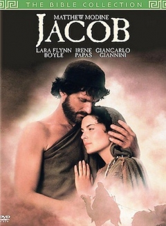 Jacob (1994)
