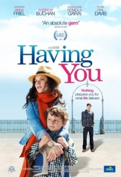 Having You (2013)