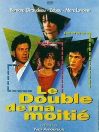 Le double de ma moitié (1999)
