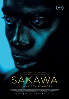 Sakawa (2019)