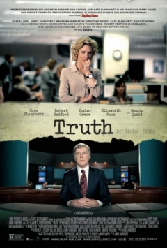 Truth Trailer