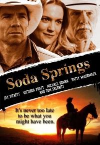 Soda Springs (2010)