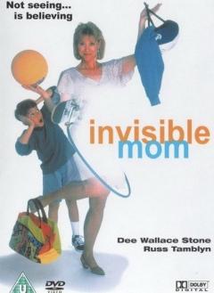 Invisible Mom (1996)
