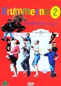 Krummerne 2: Stakkels Krumme (1992)