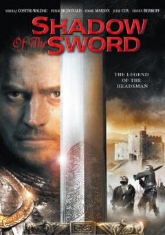 The Headsman (2005)